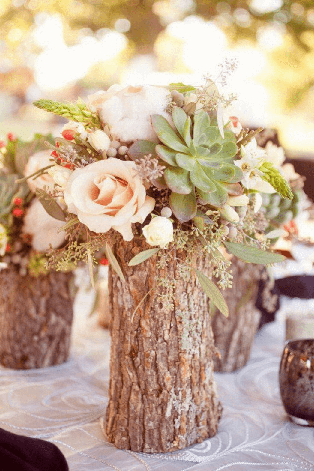 Welcome Spring 17 Beautiful Flower Arrangement Ideas Style Motivation