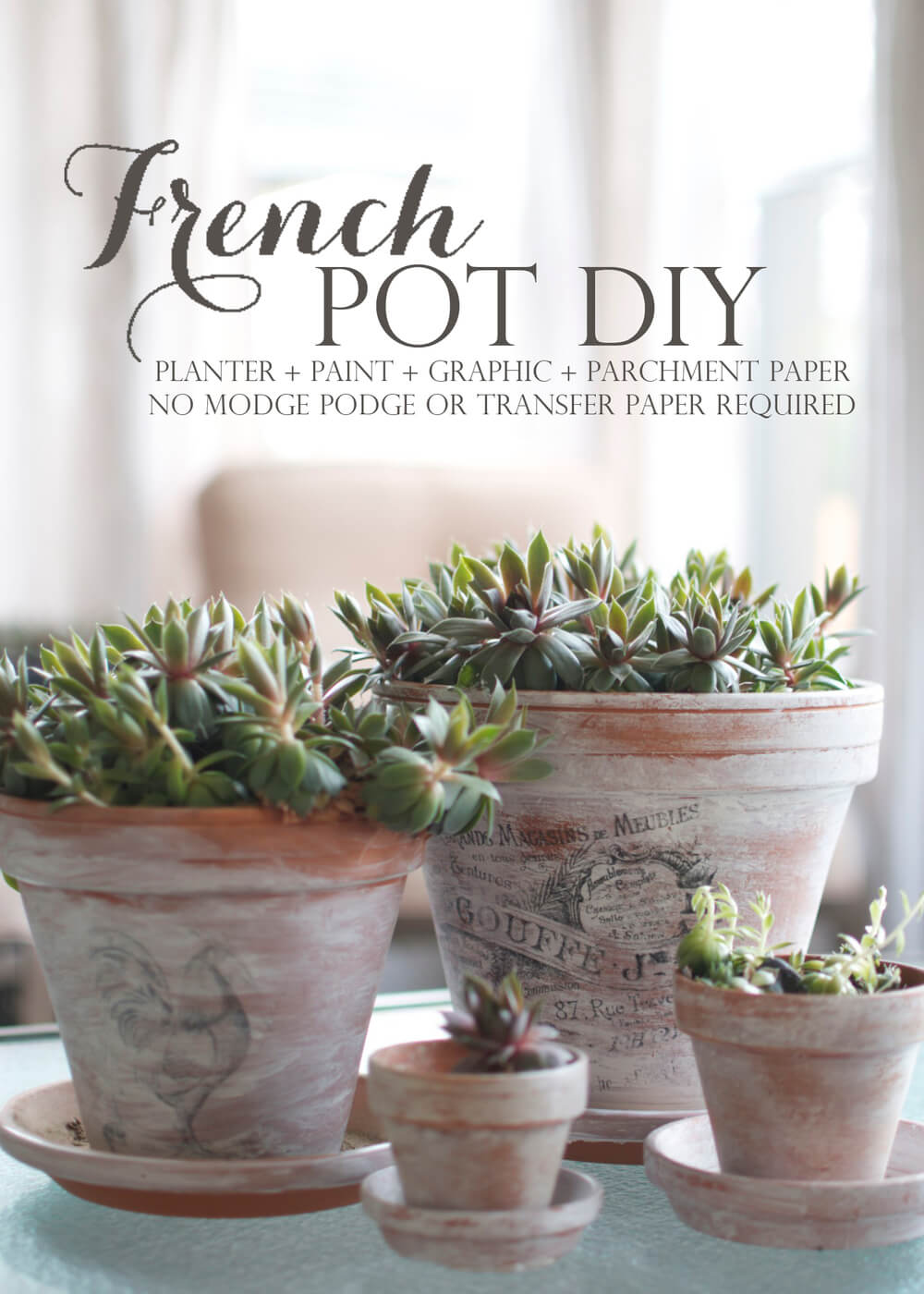 35 Best French Country Design And Decor Ideas For 2017