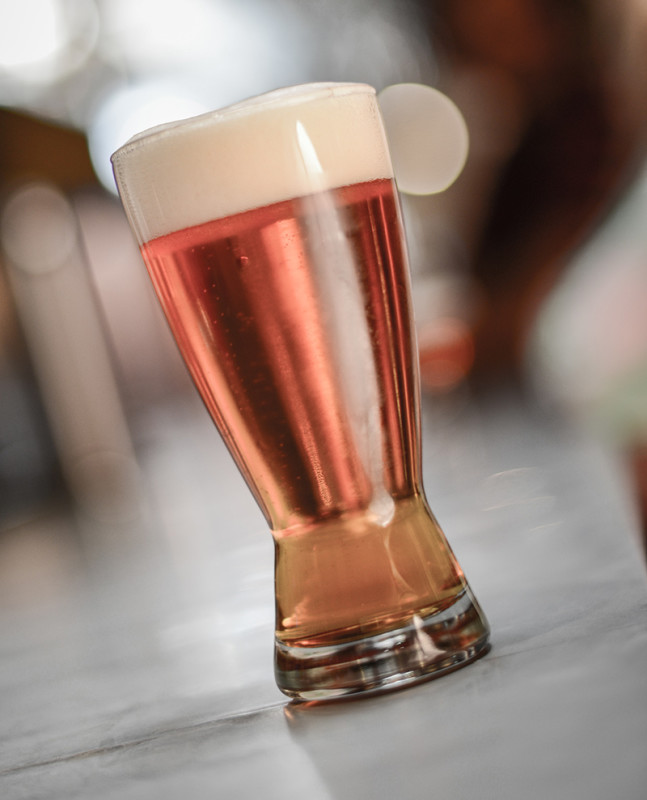 American Style Lager Recipe