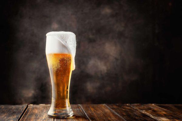 czech dark lager 1440 2 1