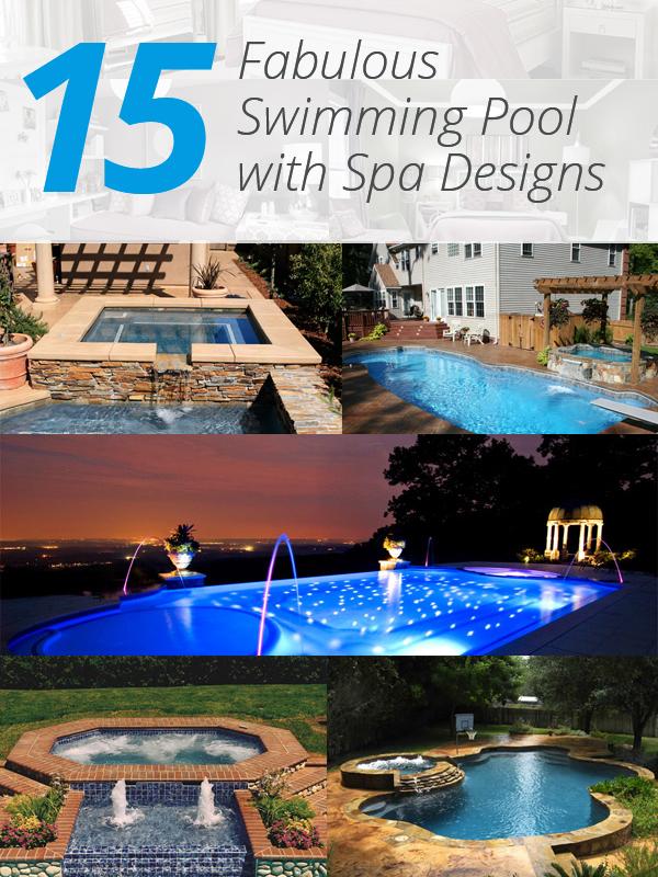 swimming-pool-spa