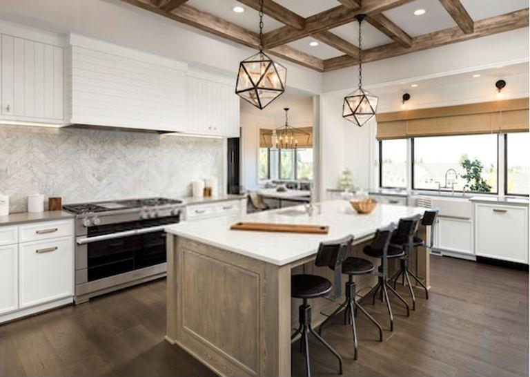 kitchen lighting ideas for small kitchen