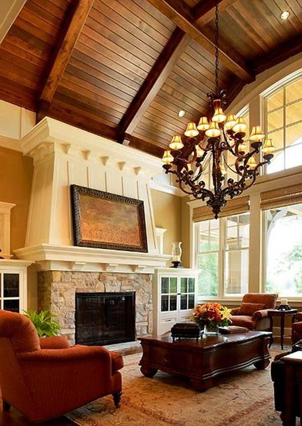Interior Design Living Room Lighting Ideas Low Ceiling Novocom Top