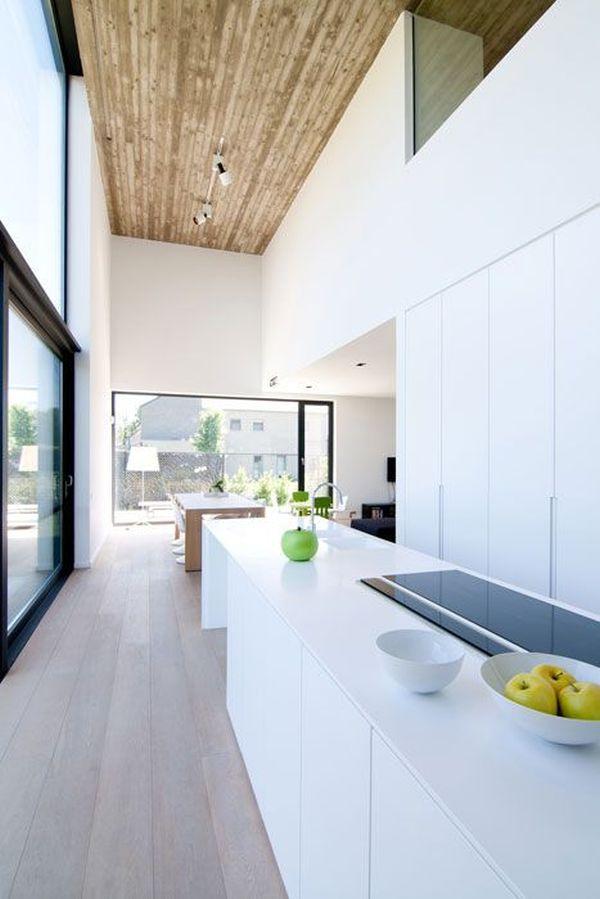 Best Kitchen Designs Small Kitchens