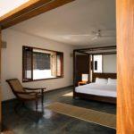 Cliff-House-Kerala-15-554x368