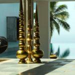 Cliff-House-Kerala-8-554x234
