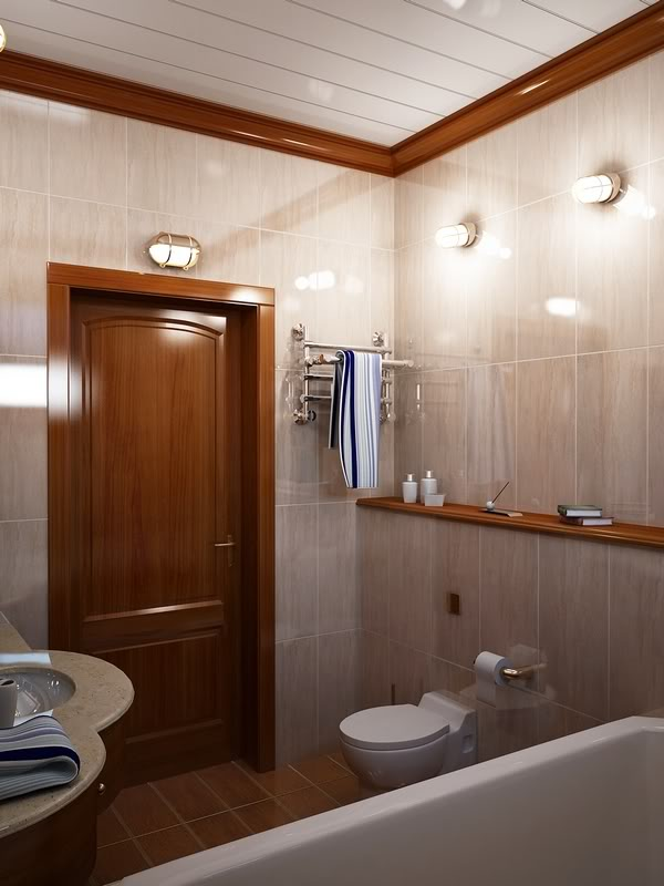 17 Small Bathroom Ideas Pictures on Small Bathroom Ideas Pictures  id=32935