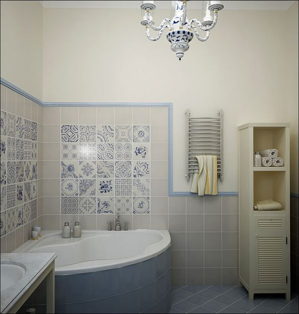 17 Small Bathroom Ideas Pictures on Bathroom Ideas Small  id=77866
