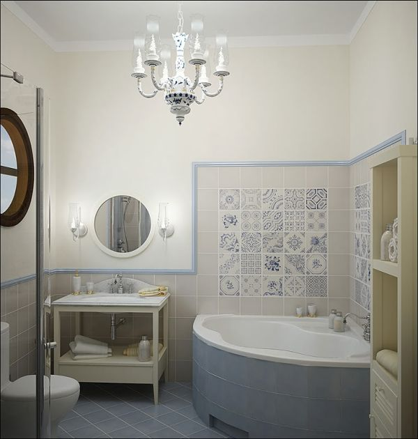 17 Small Bathroom Ideas Pictures on Bathroom Ideas Small  id=58478