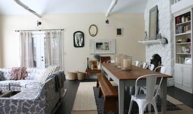 Designs Simple Dining Room