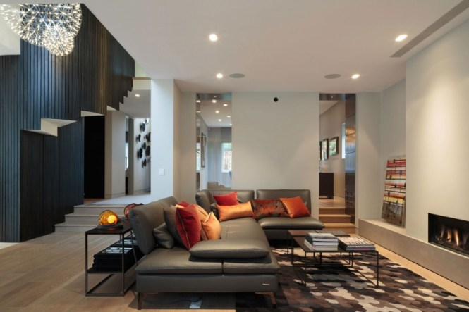 The Pros And Cons Of Apartment Living