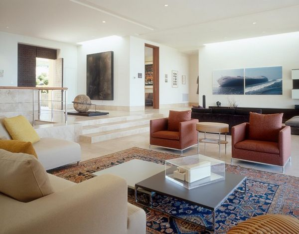 Contemporary Vs. Modern Style: What's The Difference?