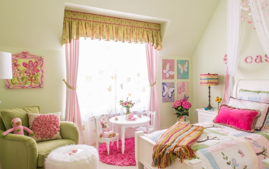 How to organize your room for girls? on Room Girl  id=46070