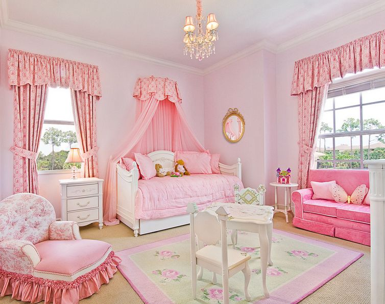How to organize your room for girls? on Room For Girls  id=24815