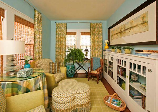 How To Arrange A Living Room With No Tv | Conceptstructuresllc.com