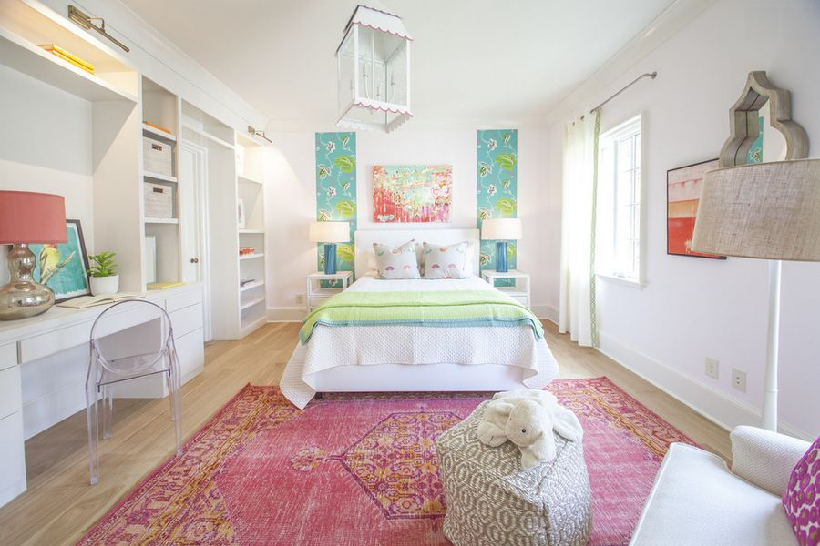 How to organize your room for girls? on Room For Girls Teenagers  id=51003