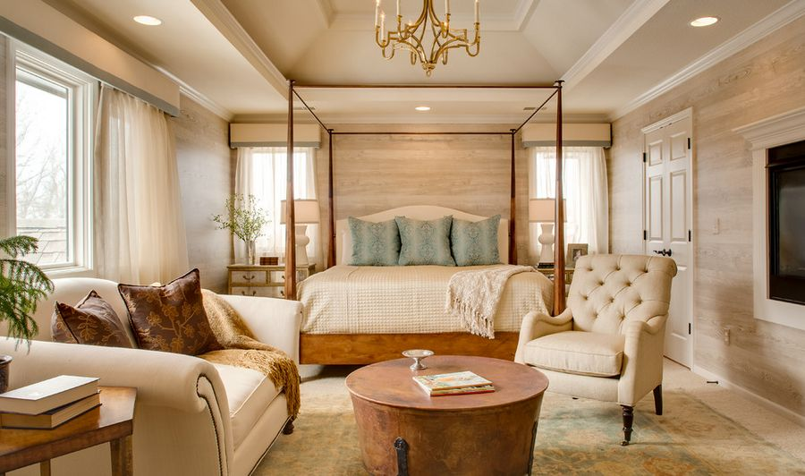 Image Result For Wall Color For Red Furniture