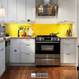 ikea-yellow-kitchen-550x412