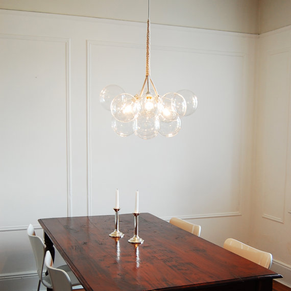 Best Bathroom Light Bulbs