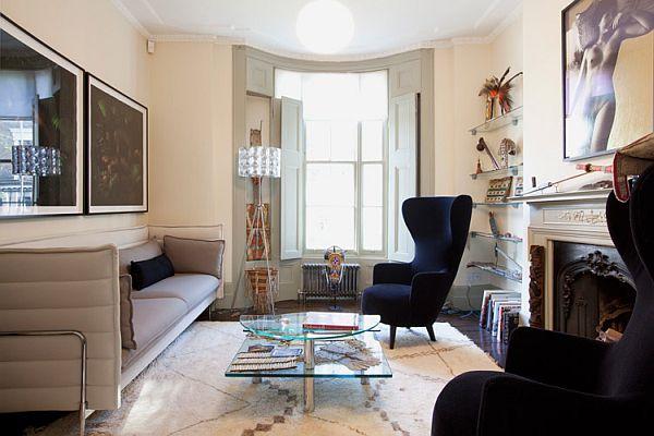 interior decoration courses london billingsblessingbags org