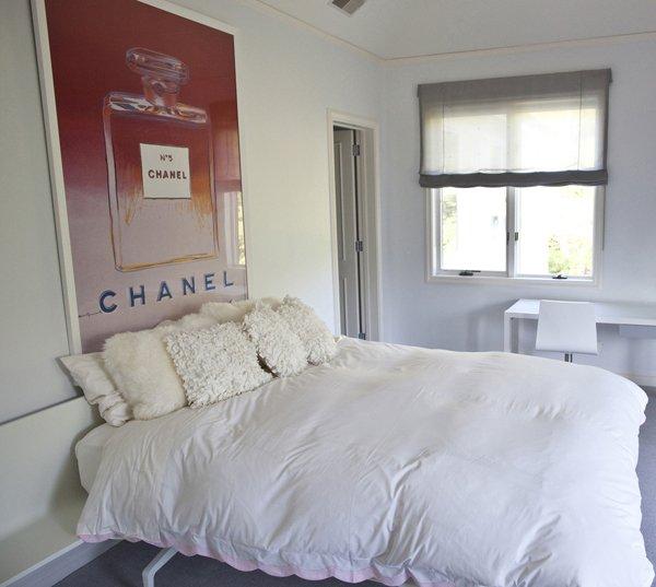 55 Room Design Ideas for Teenage Girls on Bedroom Ideas For Teenage Girls  id=17637