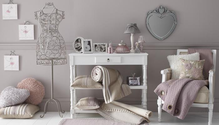 I lampadari creati con questo stile rendono l'ambiente luminoso e accogliente. 40 Fall Winter Trends From Maison Du Monde