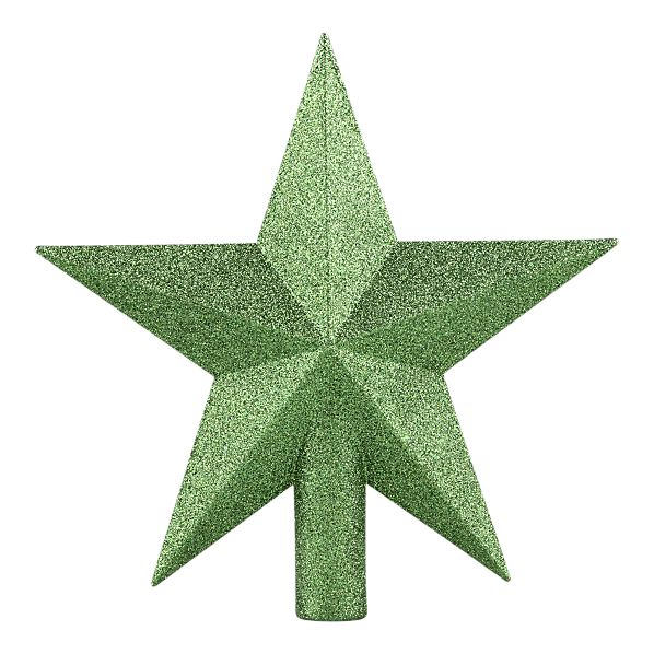Search Results For Christmas Tree Stars Calendar 2015