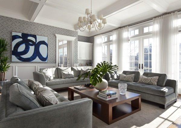 Large Size Of Living Room Good Blue And Brown Decorating Ideasg Photo Concept Wall