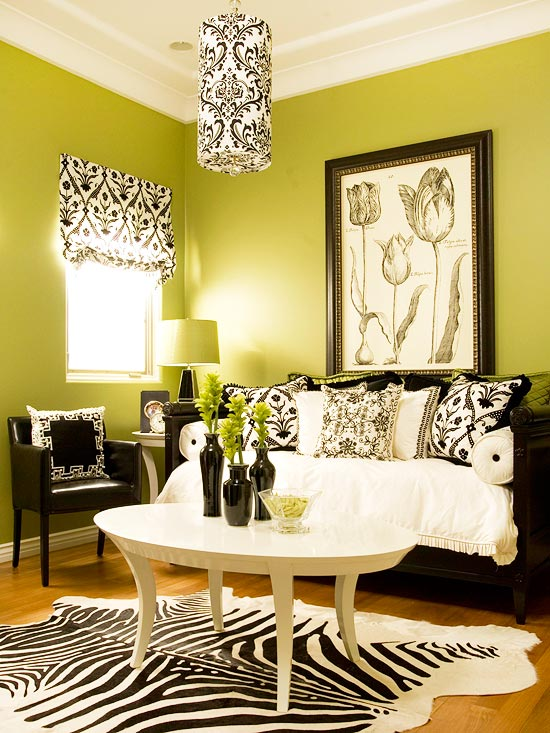 Bedroom Um Ideas For Age S Green Painted Plywood Decor Desk Ls Bronze Sunpan Modern Large Size Of Living Room
