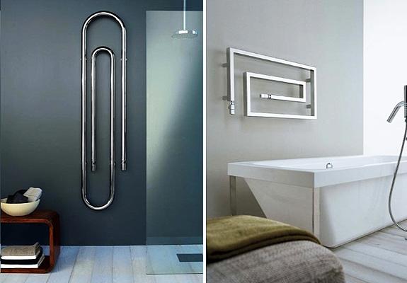 Quality Bath House