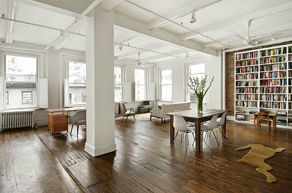 Image Result For Apartments For Rent New York City Greenwich Village