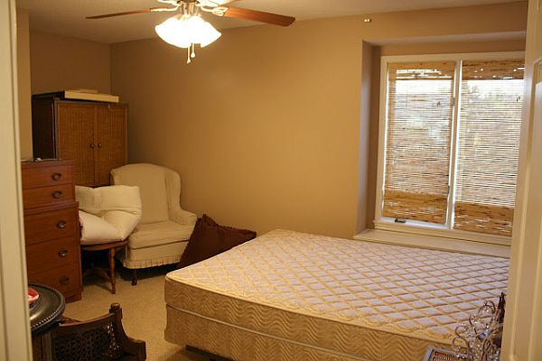 Furniture Room Design Living Simple