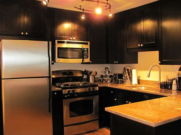 what color should i paint my kitchen on what color should i paint my kitchen id=32384