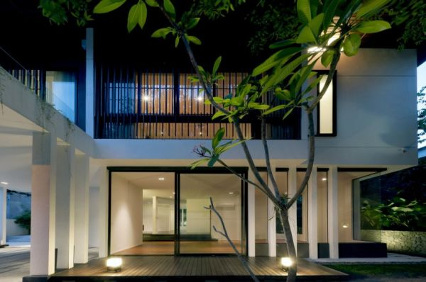 modern house design malaysia brightchatco