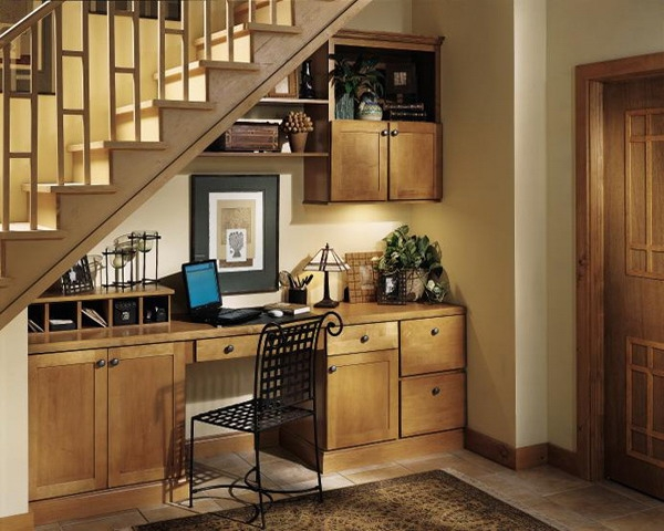 60 Under Stairs Storage Ideas For Small Spaces Making Your House | Cabinet Design Under Stairs | Tv Stand | Stairs Storage Ideas | Kitchen | Shelves | Staircase Ideas