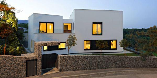 jelenovac-residence-dva-arhitekta1