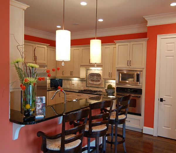 what color should i paint my kitchen on what color should i paint my kitchen id=71121