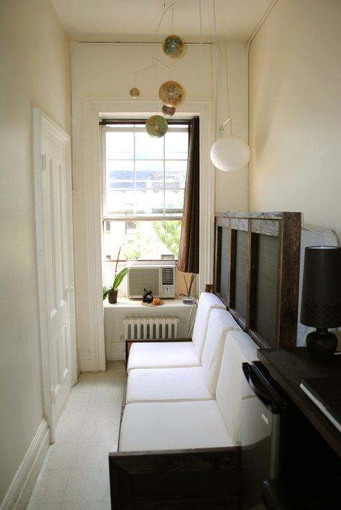Best Interior Design Nyc Apartment
