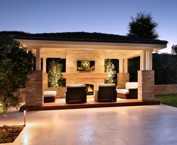 Extend your living space this summer on Covered Outdoor Living Area id=28404