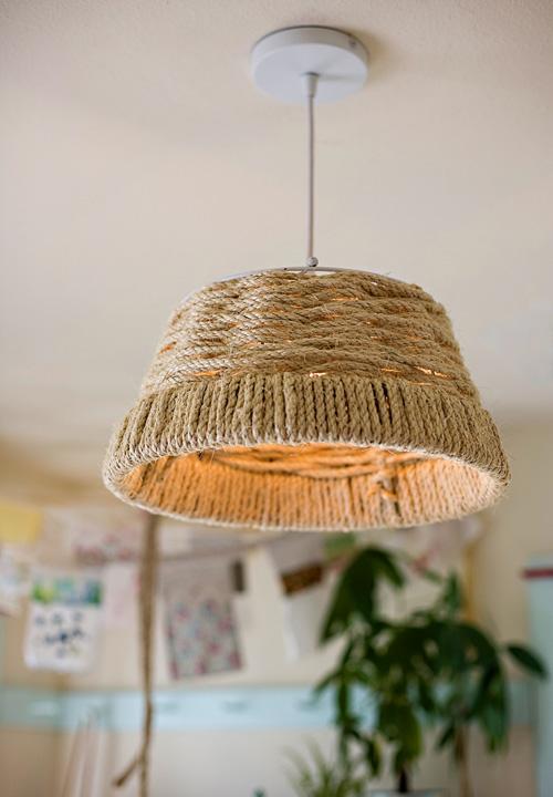34 creative diy lighting ideas that you