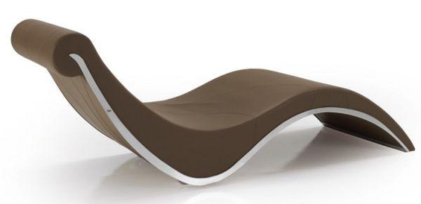 مضيق بيرينغ لا اريد الجهاز الهضمي s shaped lounge chair