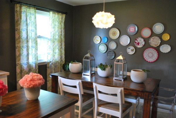 Unique Interior Design Ideas For Apartments Your Apartment Easy With