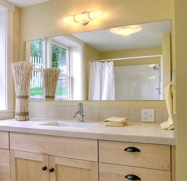 Decluttering Ideas For Every Countertop Surface In Your Home on Countertop Decor  id=80748
