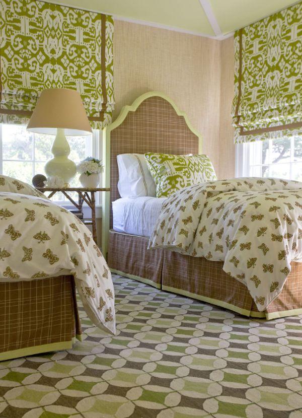 Decorating A Mint Green Bedroom Ideas Amp Inspiration
