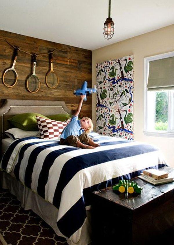 Attic Boys Room Transitional Boys Room Benjamin Moore Fantasy Blue Cardea Building Co