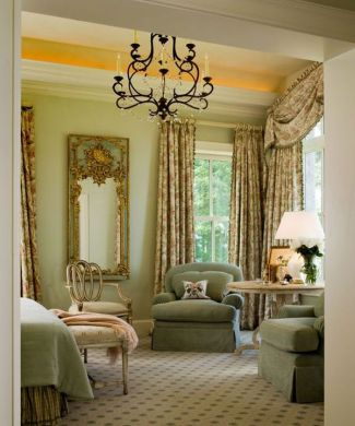 Decorating A Mint Green Bedroom  Ideas   Inspiration View in gallery