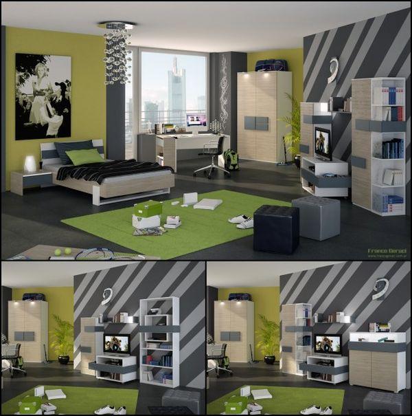 Kids Bedroom Decor Ideas Amazing Home Design Excellent At Interior Decorating