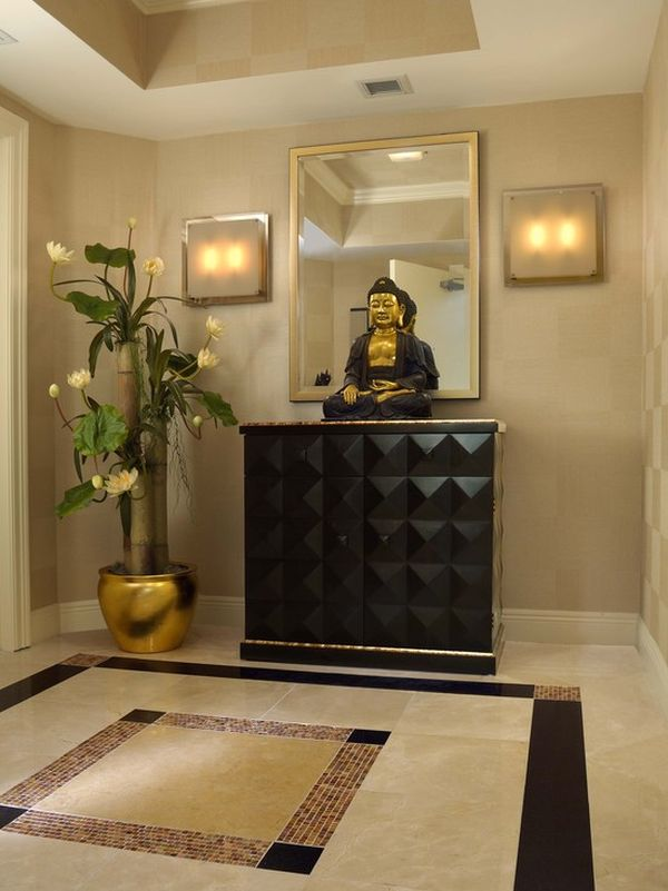 Image Result For Accent Decora