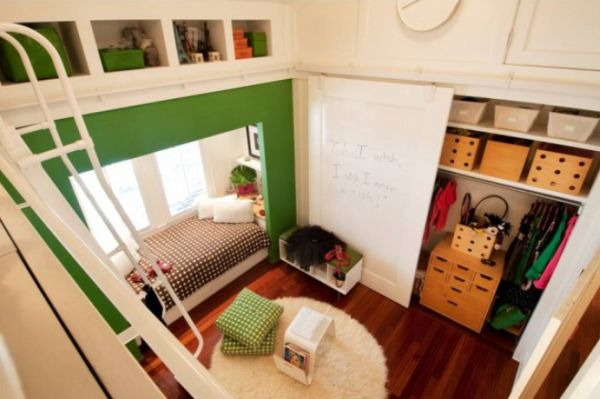 Tips And Ideas To Incorporate Dry Erase Boards In Your