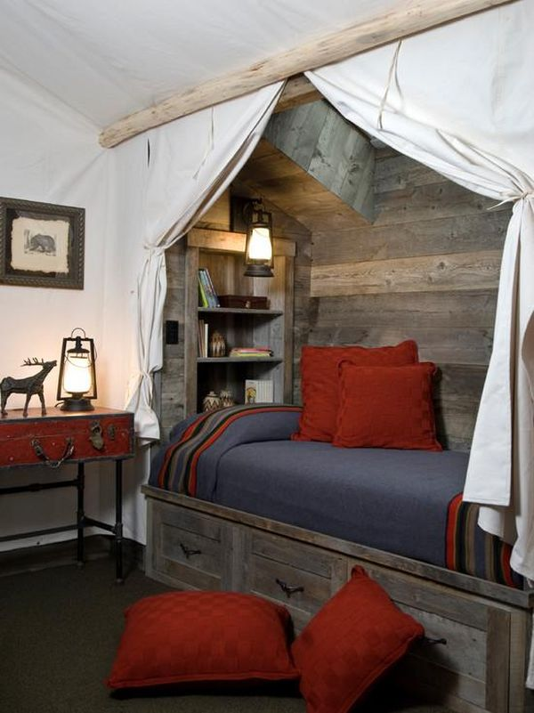 Five Tips To Update A Single Guest Bedroom on Teenage:m5Lo5Qnshca= Room Ideas  id=74796